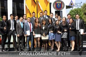 fct_premios